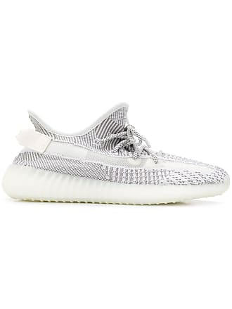 adidas adidas x Yeezy Boost 350 V2 Static sneakers - White