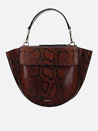 Wandler Handbags Handbags