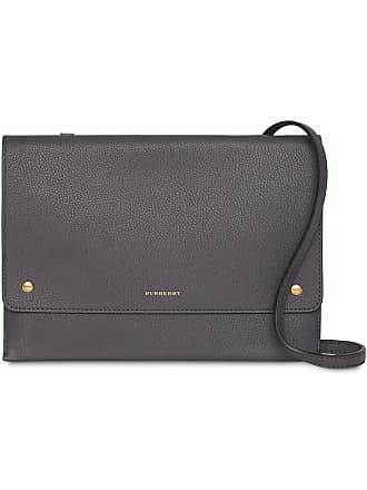 98f0cfd5c759 Burberry® Clutches  Must-Haves on Sale at USD  216.00+