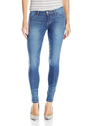 Siwy Womens Hannah Signature Skinny Jean in American Beauty, 30