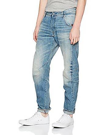 0858f703344dd Para Hombre  Compra Jeans Rectos de 24 Marcas