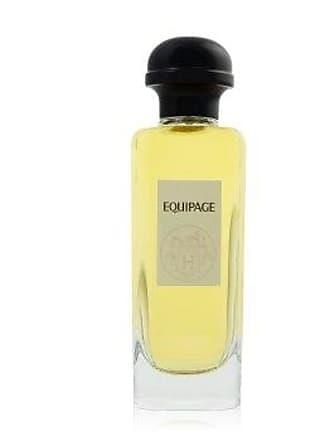 Parfums By Hermès Now Bis Zu 29 Stylight