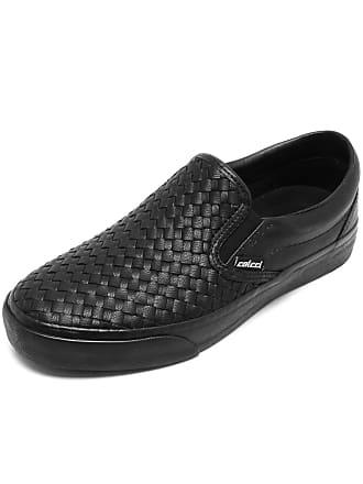 0353b1c40 Colcci® Sapatos: Compre com até −69% | Stylight