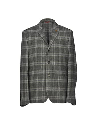 Fay SUITS AND JACKETS - Blazers su YOOX.COM