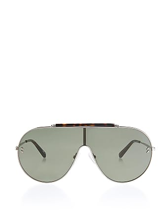 4d0a8b80c779 Stella McCartney® Aviator Sunglasses: Must-Haves on Sale up to −50 ...