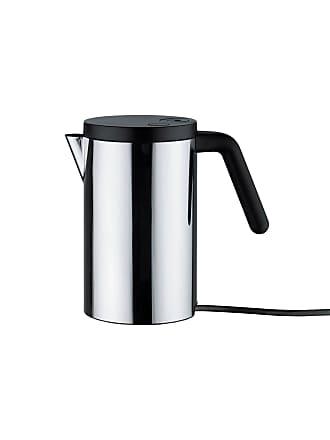 Alessi TAVOLA & CUCINA - Tè e Caffè su YOOX.COM