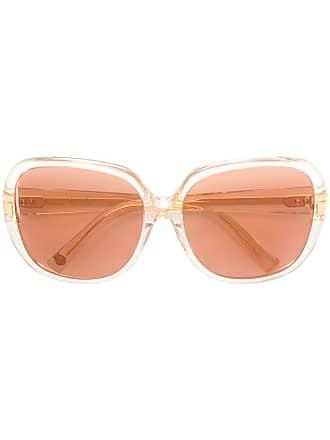 338f090f33 Dita Eyewear® Sunglasses − Sale  at USD  375.00+