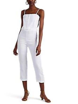 d5c36a22dcb1 White Women s Jumpsuits  Shop at CAD  140.39+