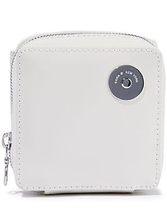 d81774ba81 Kara Kara Woman Shoulder Bags White Size