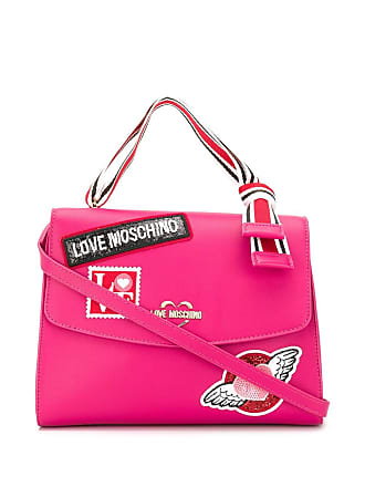 1e5009eea2 Moschino® Bags: Must-Haves on Sale up to −60% | Stylight