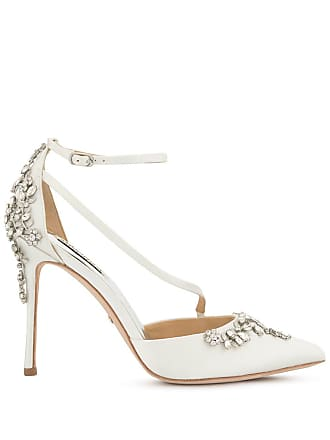 00a8fc150c6e Badgley Mischka  Browse 3054 Products up to −55%