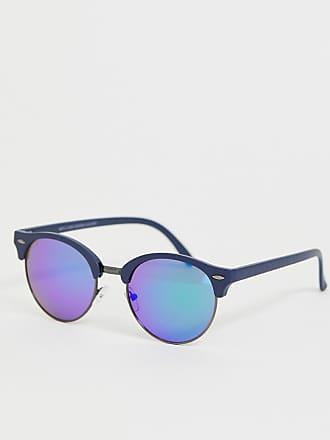 ac96057031e541 Zonnebrillen Met Spiegelglazen voor Heren − Shop 160 Producten ...