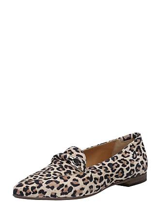 e8a5d1e2002 Loafers: Shop 1085 Merken tot −70% | Stylight