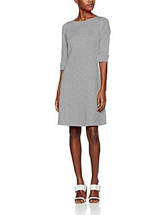 19668f35cc13 Tommy Hilfiger BALINA Reversible STP Dress