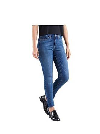 4c87430cd Calças Jeans Skinny − 1762 produtos de 182 marcas