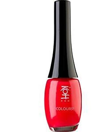 Koh Nails KOH Colors Nail Polish No. 175 Sophist Purple 10 ml