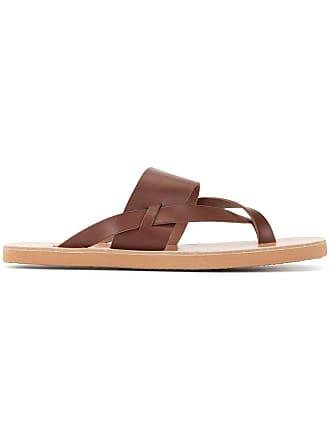 0763de63fcd4c1 Ancient Greek Sandals® Shoes − Sale  up to −70%