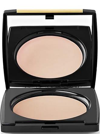 Lancôme Dual Finish Versatile Powder Makeup - Matte Porcelaine Delicate I 100 - Neutral