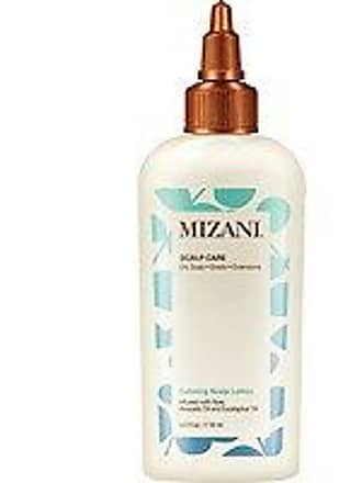 MIZANI Scalp Care Calming Scalp Lotion