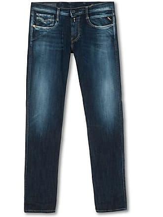 80dac5c1031 Kläder från Replay®: Nu upp till −62% | Stylight