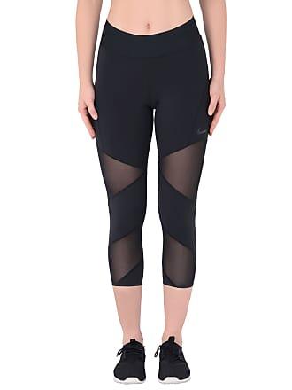 Pantalons Nike®   Achetez jusqu  à −51%  827578b9a86