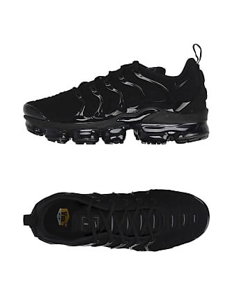 the latest b39a0 aa5e7 Nike AIR VAPORMAX PLUS - CALZATURE - Sneakers   Tennis shoes basse