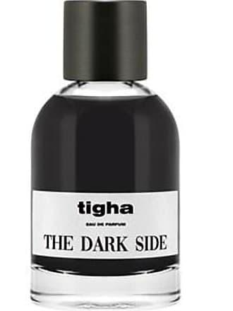 Tigha Unisexdüfte The Dark Side Eau de Parfum Spray 100 ml