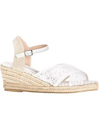 9dd35b83653 Sandaletter Med Kilklack: Köp 538 Märken upp till −96%   Stylight
