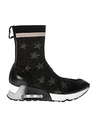 a7628f5d6ead0 Ash® Winter Shoes  Must-Haves on Sale up to −70%