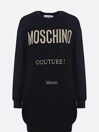 Moschino Dresses Short Dresses