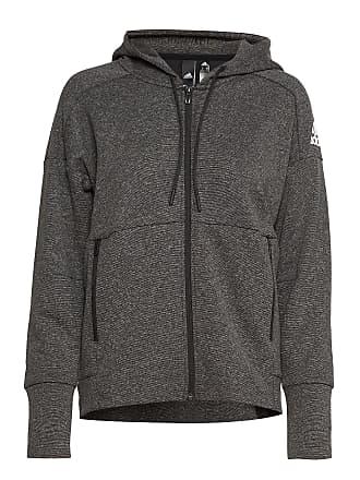 Sweatshirtjackor från adidas®  Nu upp till −45%  b387a8b3cf328