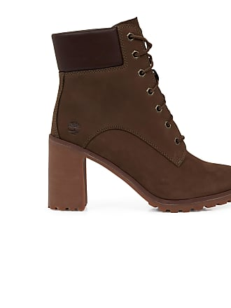 Jusqu'à −58 Chaussures Maintenant Timberland® Femmes