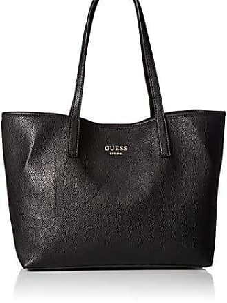 0b6d66ff24 Guess® Shoulder Bags  Must-Haves on Sale at USD  43.12+