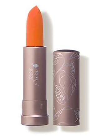 100% Pure Cocoa Butter Semi-Matte Lipstick - Cactus Bloom