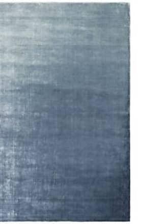 Designers Guild Teppich Saraille Dusks
