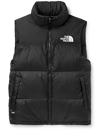5ab8c9e75 The North Face® Gilets  Must-Haves on Sale up to −29%