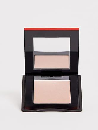Shiseido Inner Glow CheekPowder Inner Light 01-Purple