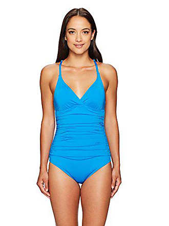 6ade76a48dc Jantzen® One-Piece Swimsuits: Must-Haves on Sale at USD $16.78+ ...