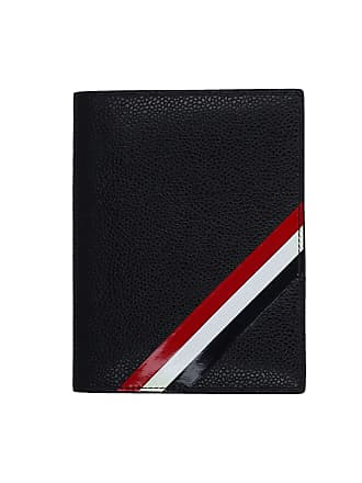 Thom Browne Small Leather Goods - Document holders su YOOX.COM