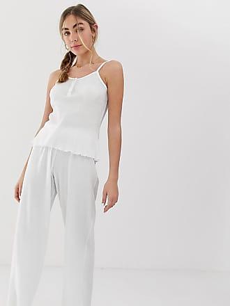 6353669b747 Asos® Pyjamas − Sale: up to −61% | Stylight