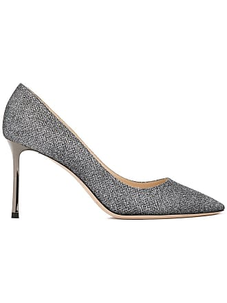 62df04782 Jimmy Choo London®: Metallic Shoes now up to −40%   Stylight