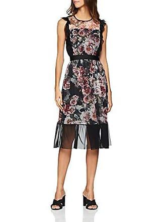 fcdef9429c17 Sisley® Il Meglio della Moda  Acquista Ora da € 13