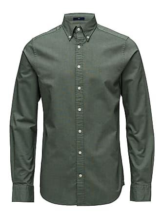 Skjortor  Köp 787 Märken upp till −61%  23e0c79a04ad3