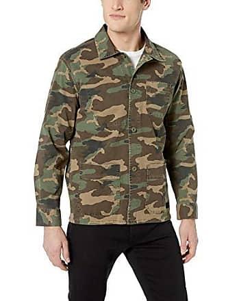 f15a14c69e8e2 Rvca® Clothing − Sale: up to −73%   Stylight