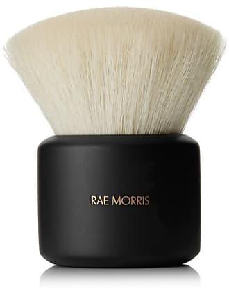 Rae Morris Jishaku 28 Deluxe Radiance Brush - Black