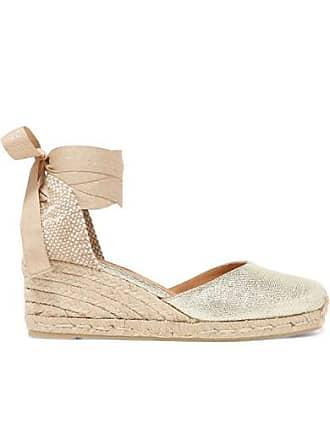 Castaner® Fashion  Browse 575 Best Sellers  5fe7790de8d