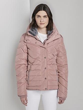 Tom Tailor Jacken für Damen − Sale: bis zu −20% | Stylight