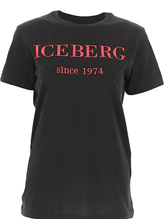 368357ed2971 Magliette Iceberg®  Acquista fino a −50%