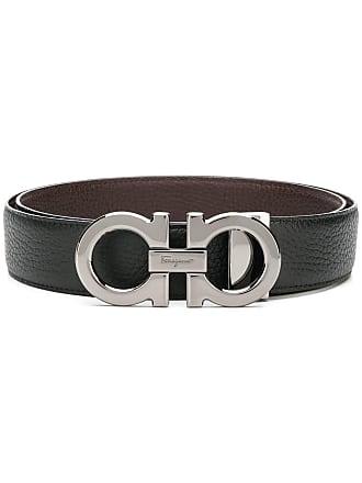 70d990bbd Para homens: Compre Cintos De Fivela de 26 marcas | Stylight