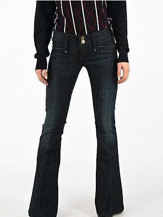 Quodlibet Boot Cut Jeans size 27